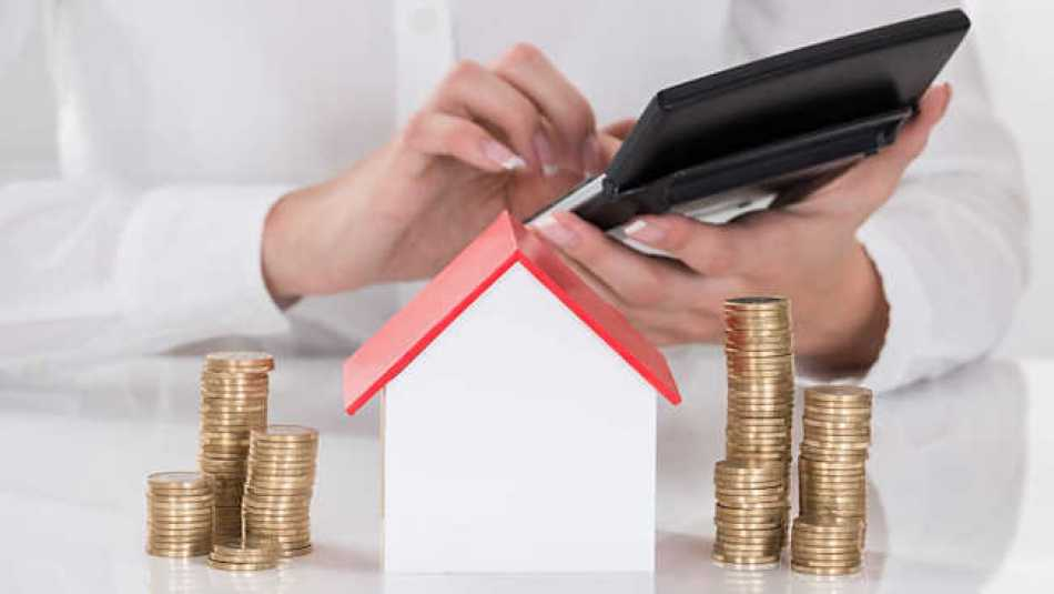 If you claim tax relief on property investments you'll notice you're now paying more tax!